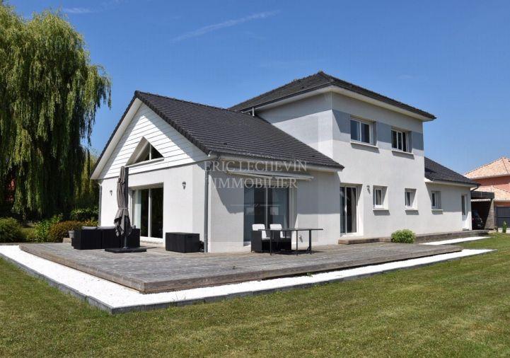 A vendre Merlimont 620052160 Lechevin immobilier