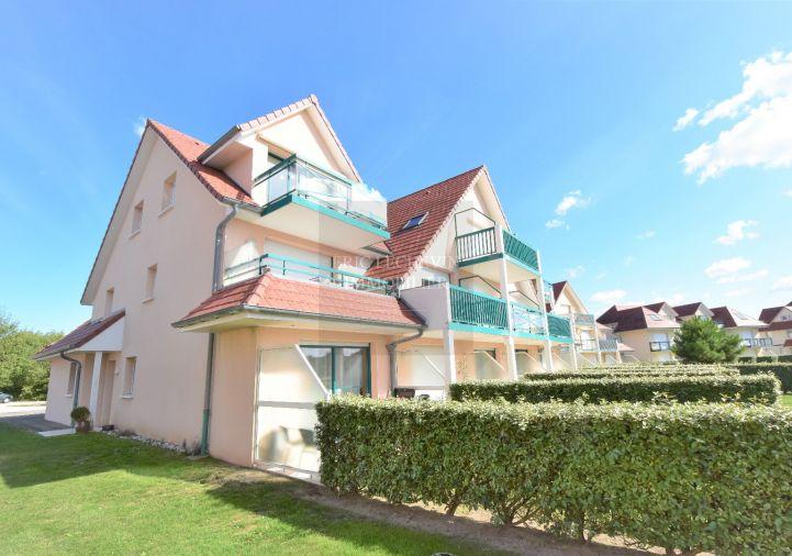 A vendre Merlimont 620052161 Lechevin immobilier