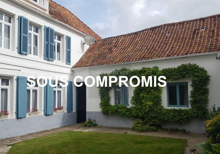 A vendre Aix En Issart 620052165 Lechevin immobilier