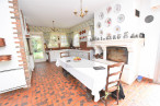 A vendre Groffliers 620052166 Lechevin immobilier