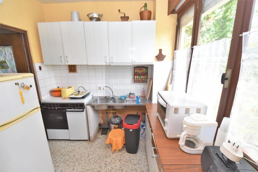 A vendre Saint Aubin 620052170 Lechevin immobilier