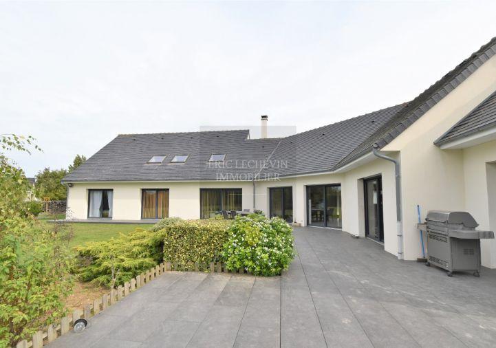 A vendre Groffliers 620052171 Lechevin immobilier