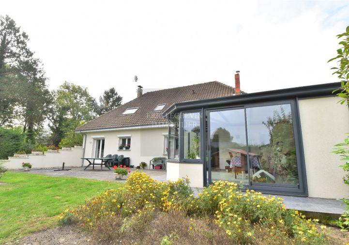 A vendre Merlimont 620052172 Lechevin immobilier