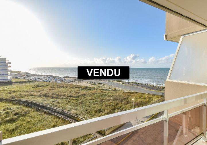 A vendre Merlimont 620052177 Lechevin immobilier
