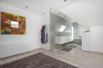 A vendre Le Touquet Paris Plage 620052182 Lechevin immobilier