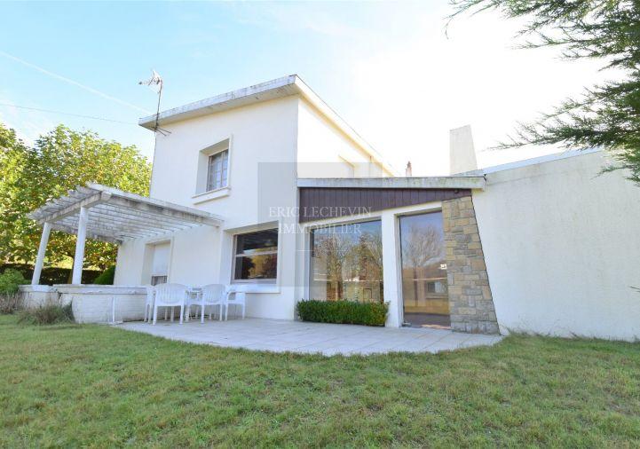 A vendre Merlimont 620052186 Lechevin immobilier