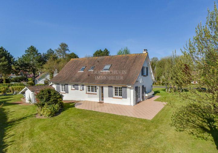 A vendre Cucq 620052190 Lechevin immobilier