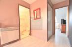 A vendre Merlimont 620052191 Lechevin immobilier