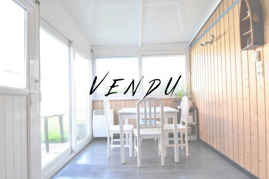 A vendre Stella 620052193 Lechevin immobilier