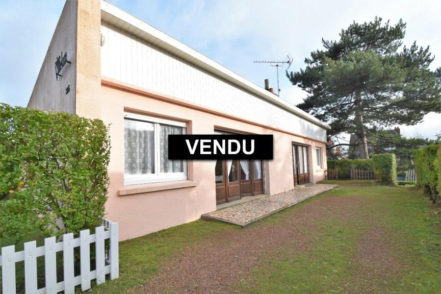 A vendre Stella 620052197 Lechevin immobilier