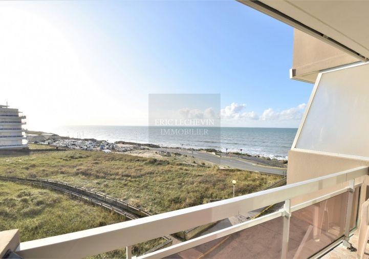 A vendre Merlimont 620052199 Lechevin immobilier