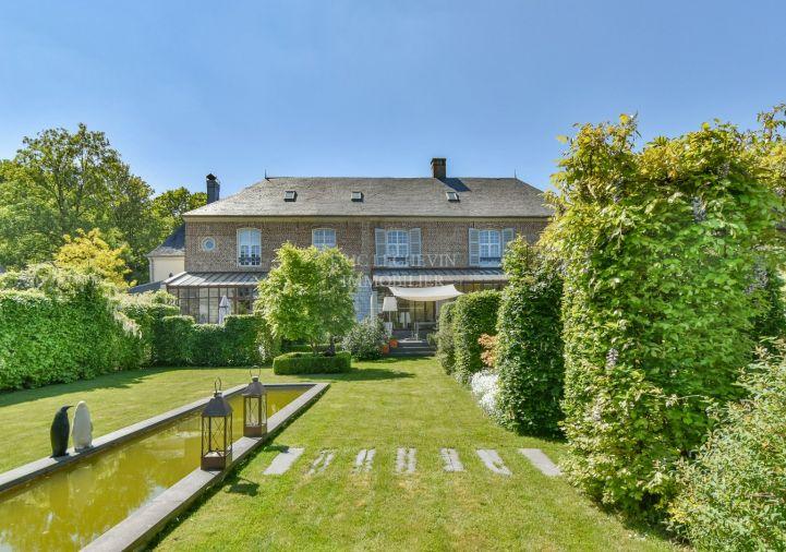 A vendre Montreuil 620052201 Lechevin immobilier
