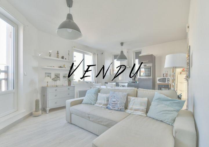 A vendre Merlimont 620052205 Lechevin immobilier