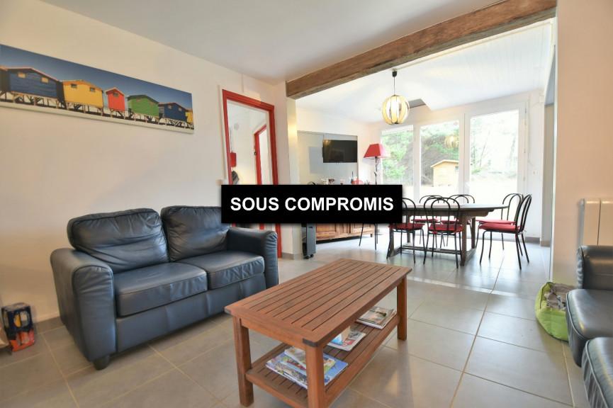 A vendre Stella 620052211 Lechevin immobilier