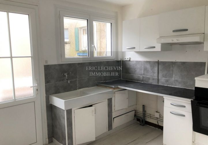 A vendre Merlimont 620052212 Lechevin immobilier