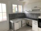 A vendre Merlimont 620052212 Lechevin immobilier