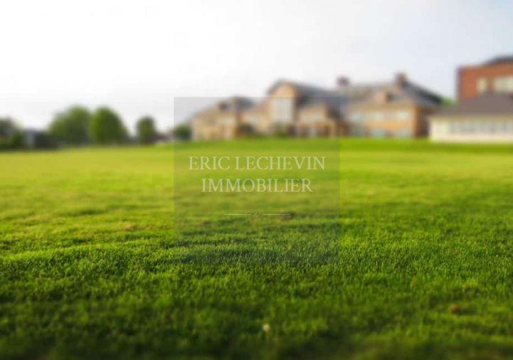 A vendre Saint Josse 620052216 Lechevin immobilier