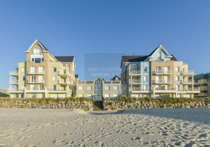 A vendre Berck 620052218 Lechevin immobilier