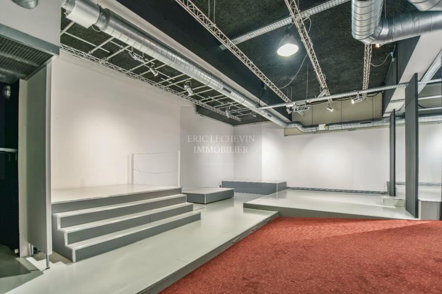 A vendre Le Touquet Paris Plage 620052221 Lechevin immobilier