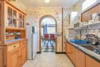 A vendre Merlimont 620052223 Lechevin immobilier