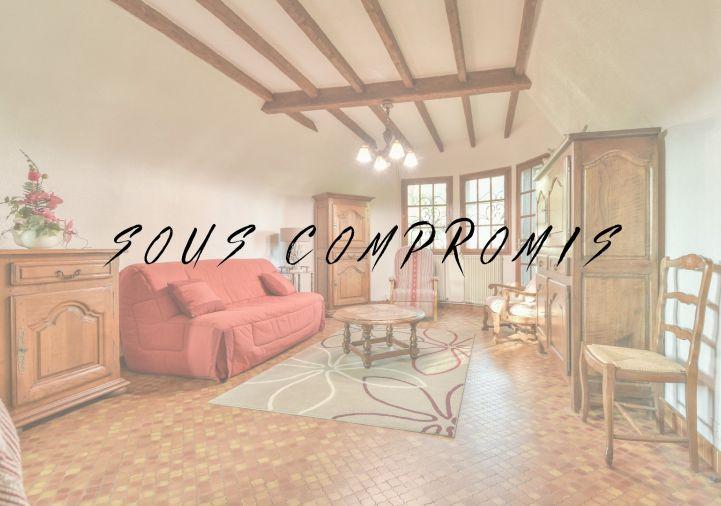 A vendre Merlimont 620052225 Lechevin immobilier