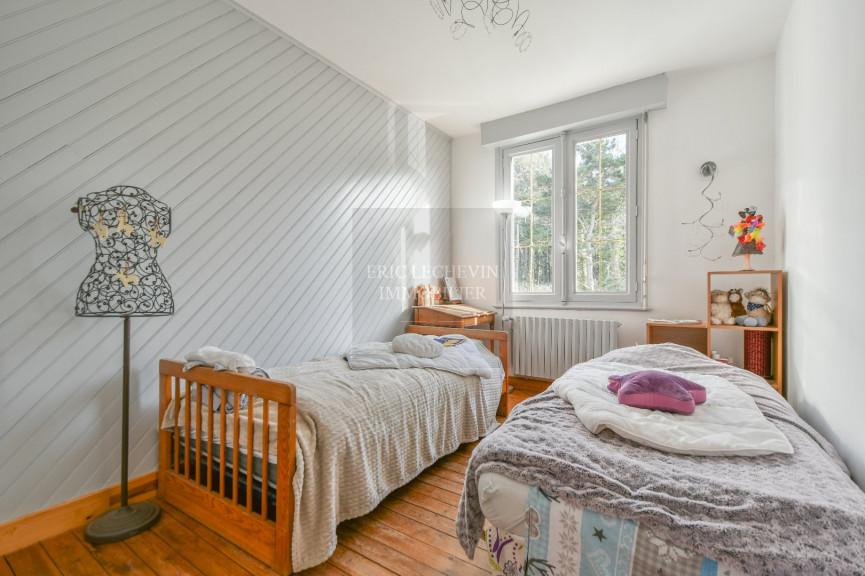 A vendre Le Touquet Paris Plage 620052228 Lechevin immobilier