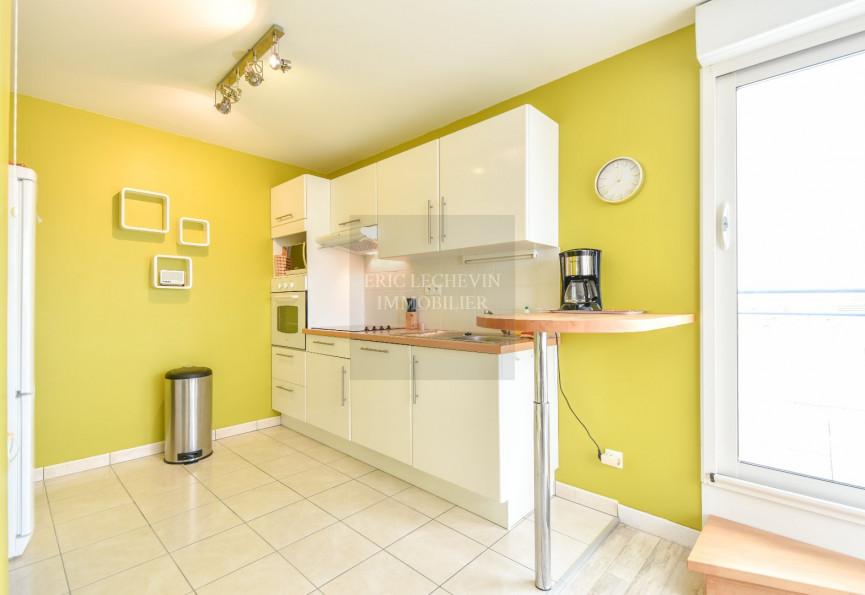 A vendre Merlimont 620052229 Lechevin immobilier