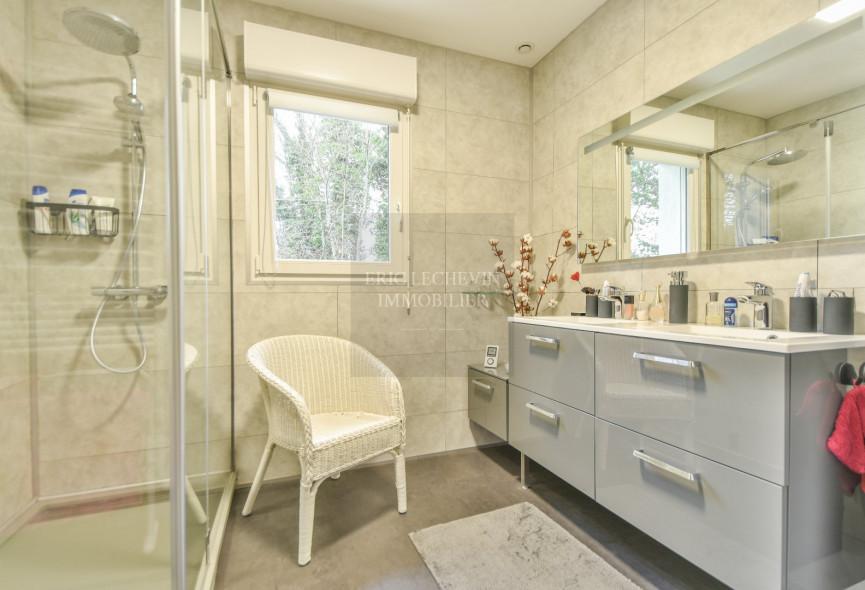 A vendre Le Touquet Paris Plage 620052231 Lechevin immobilier
