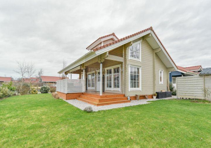 A vendre Rang Du Fliers 620052232 Lechevin immobilier