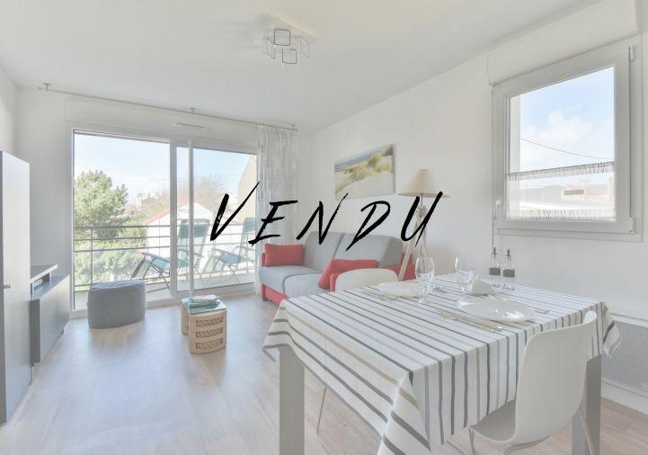 A vendre Merlimont 620052235 Lechevin immobilier