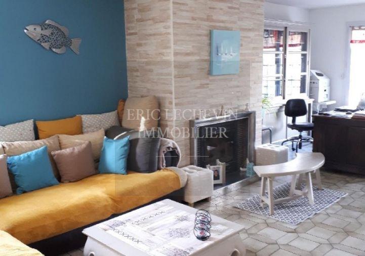 A vendre Stella 620052236 Lechevin immobilier