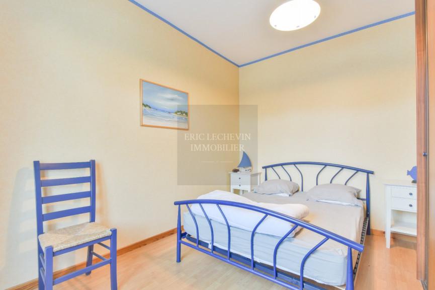 A vendre Merlimont 620052240 Lechevin immobilier