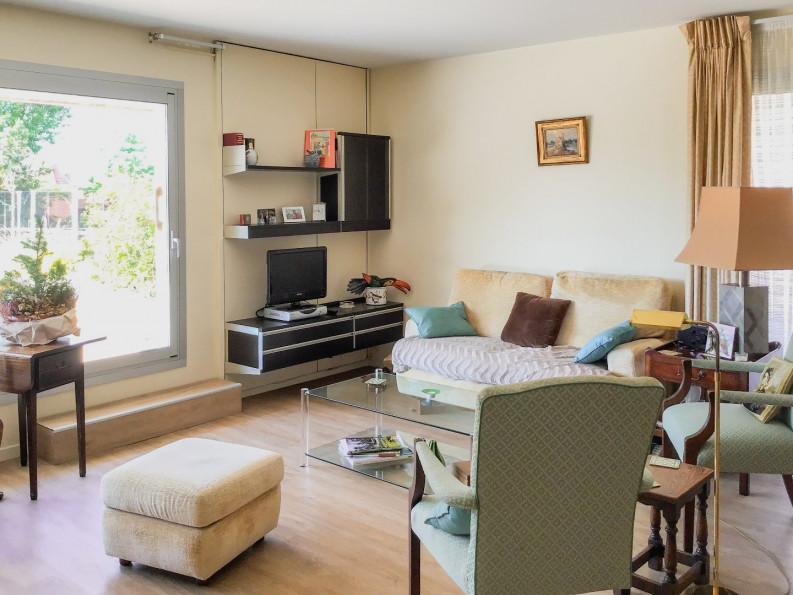 A vendre Le Touquet Paris Plage 620052244 Lechevin immobilier