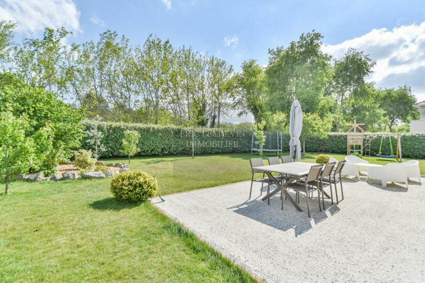 A vendre Merlimont 620052247 Lechevin immobilier