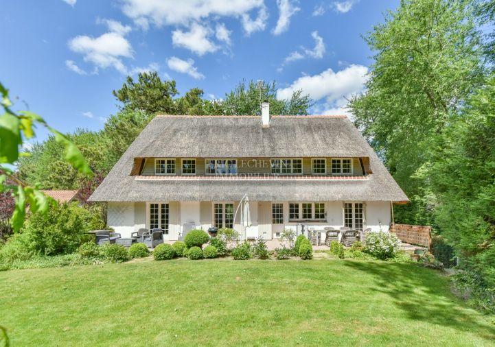 A vendre Le Touquet Paris Plage 620052248 Lechevin immobilier