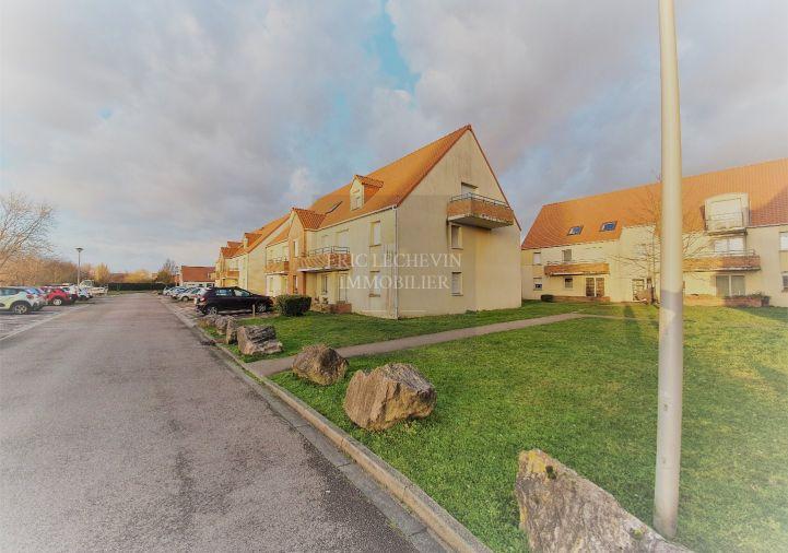 A vendre Berck 620052253 Lechevin immobilier