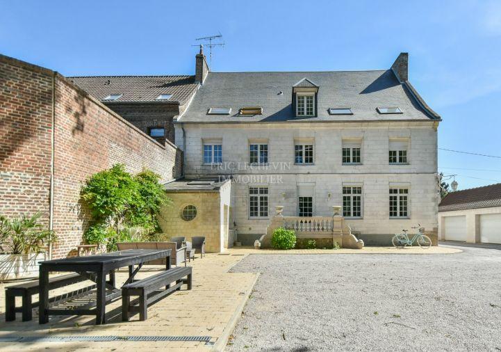 A vendre Marconne 620052259 Lechevin immobilier