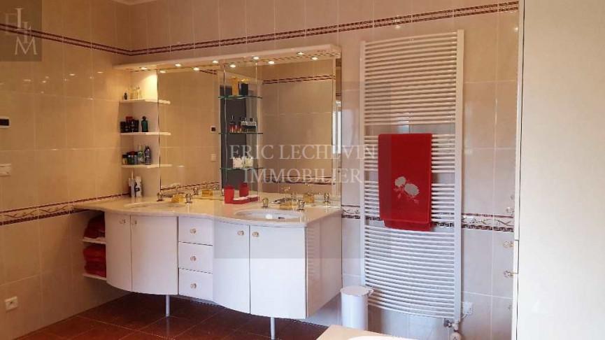 A vendre Merlimont 62005226 Lechevin immobilier