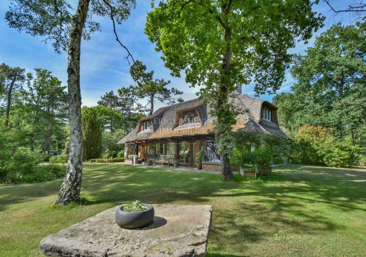 A vendre Le Touquet Paris Plage 620052270 Lechevin immobilier