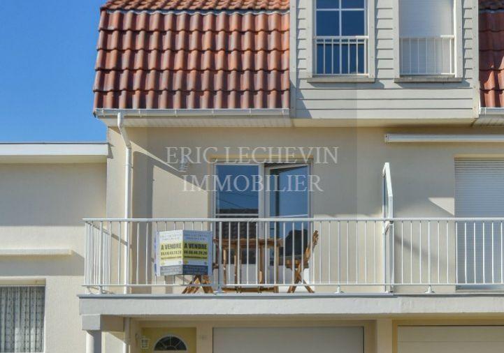 A vendre Merlimont 620052274 Lechevin immobilier