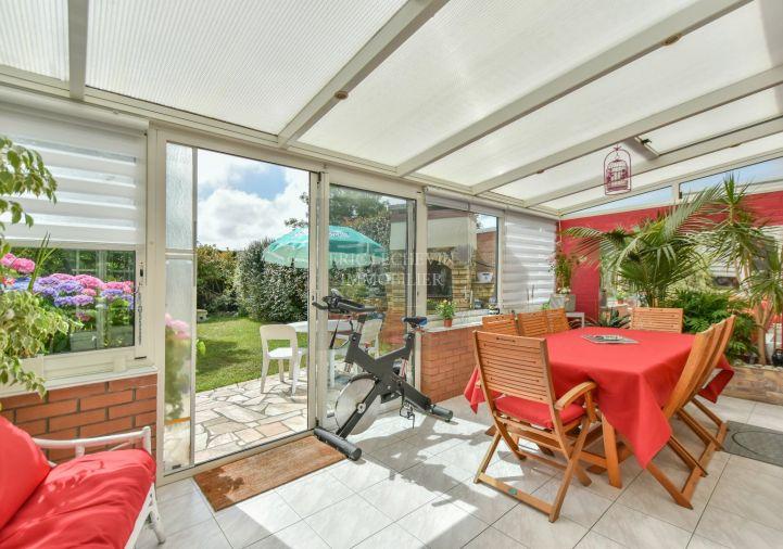 A vendre Le Touquet Paris Plage 620052275 Lechevin immobilier