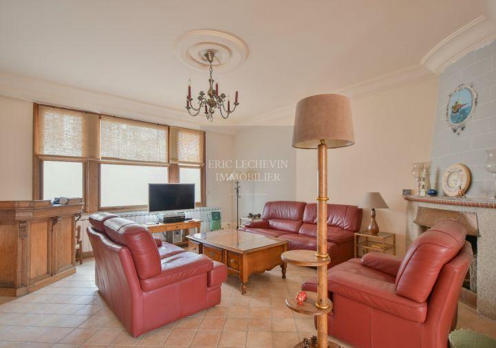 A vendre Le Touquet Paris Plage 620052294 Lechevin immobilier