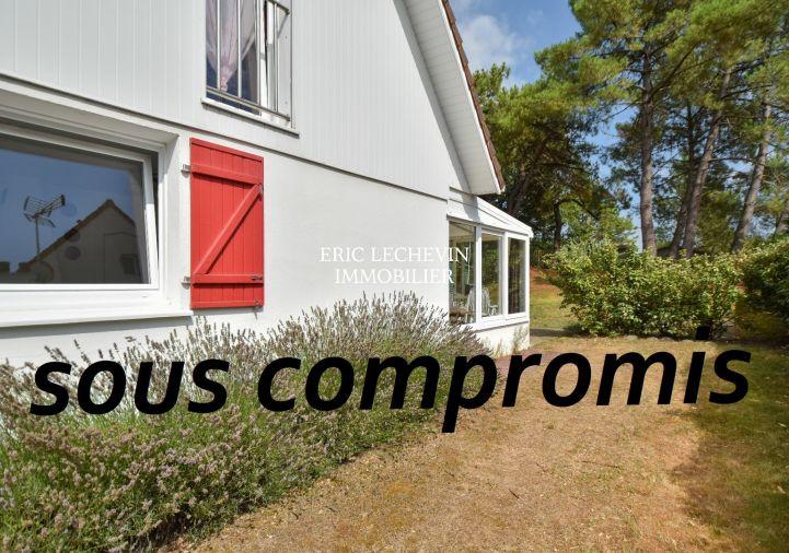 A vendre Stella 620052300 Lechevin immobilier