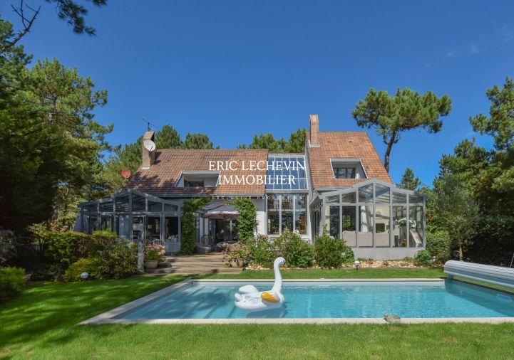 A vendre Neufchatel Hardelot 620052307 Lechevin immobilier