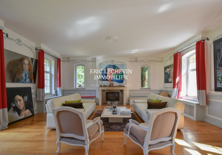 A vendre Montreuil 620052314 Lechevin immobilier