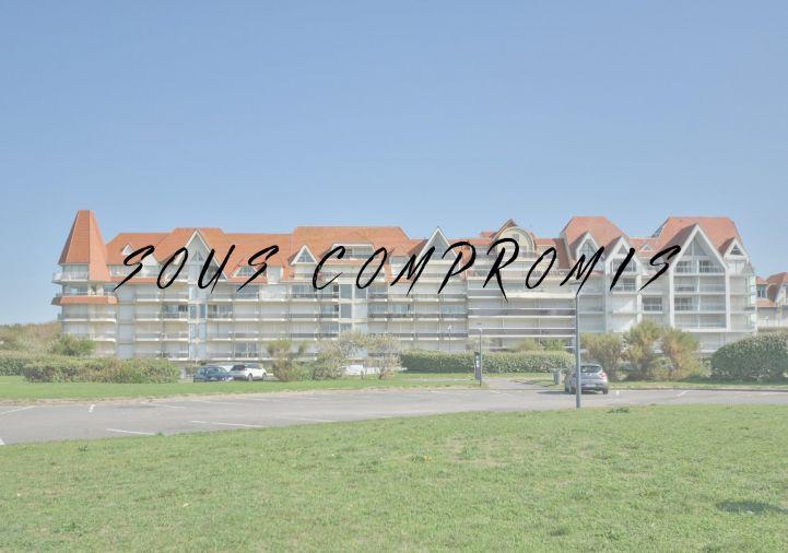 A vendre Le Touquet Paris Plage 620052315 Lechevin immobilier