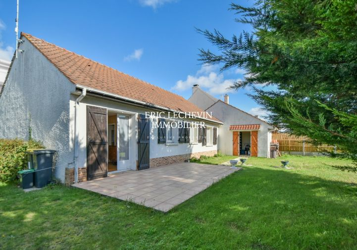 A vendre Merlimont 620052319 Lechevin immobilier