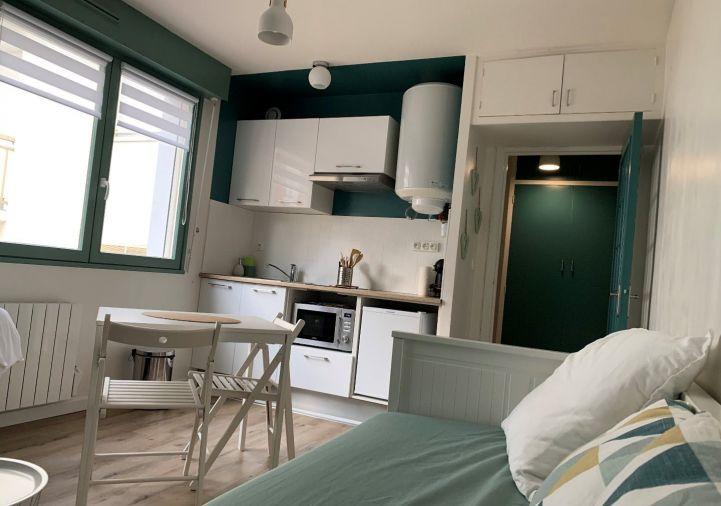 A vendre Le Touquet Paris Plage 620052326 Lechevin immobilier