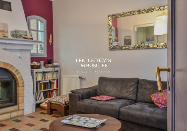 A vendre Merlimont 620052328 Lechevin immobilier