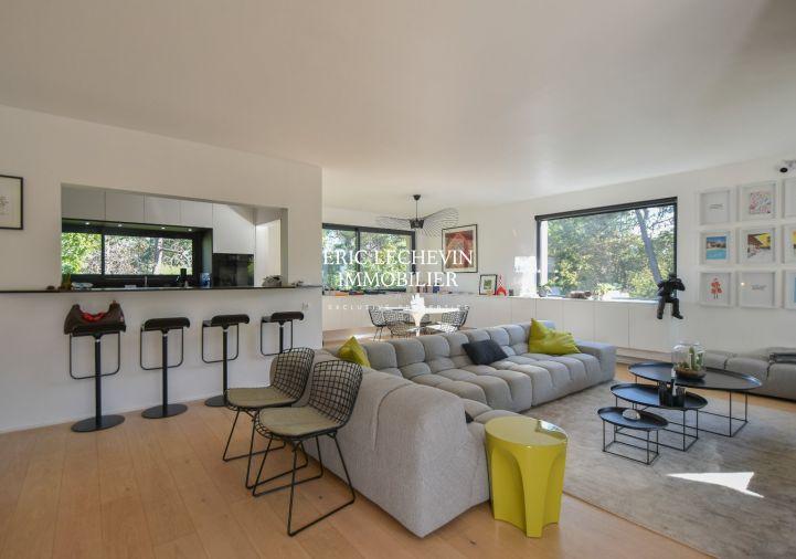 A vendre Le Touquet Paris Plage 620052331 Lechevin immobilier